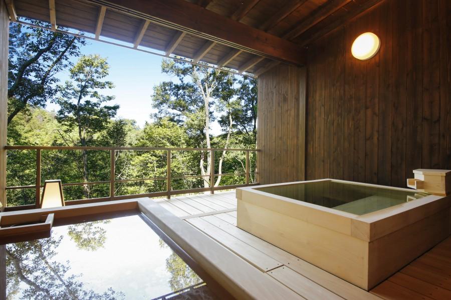 Arimaonsen Ginsuisou Choraku Directory Visit Arima