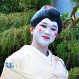 Setsubun-e